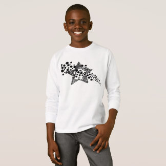 Strand Sternschnuppe T-Shirt