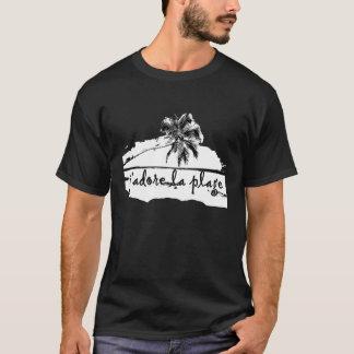 Strand T-Shirt