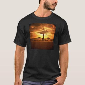 Strand wertlosco. T-Shirt