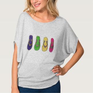 Strand-wertlosT - Shirt