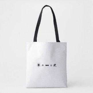 StrandtagesTasche Tasche