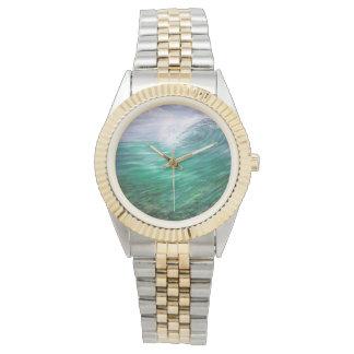 Stranduhr Armbanduhr