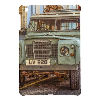 Straßen-Automobil des Auto-Fahrzeug-4x4 iPad Mini Hülle