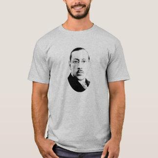Stravinsky T-Shirt