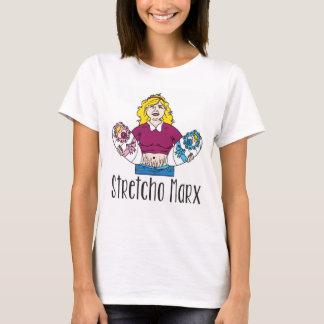 Stretcho Marx T-Shirt