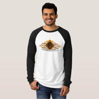 Strom T-Shirt