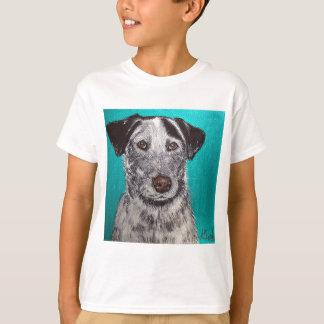 Stümper 2 T-Shirt