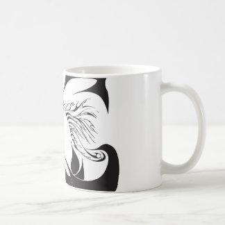 Sturm-Pferd Kaffeetasse