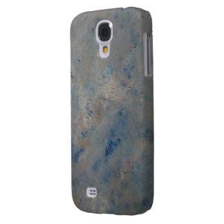 Stürmisches Wasser Galaxy S4 Hülle