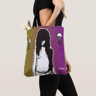 Sucher-Tasche Tasche