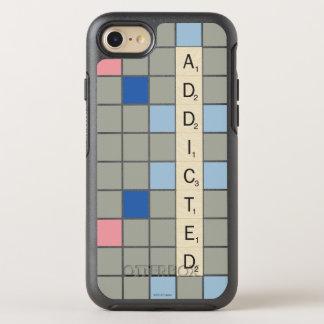 Süchtig OtterBox Symmetry iPhone 7 Hülle