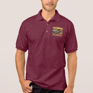Südberg (FH2) Polo Shirt