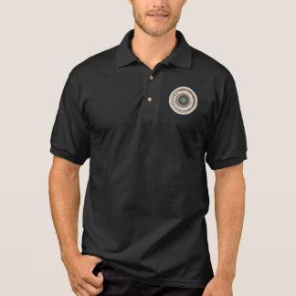 Südjupiter Polo Shirt