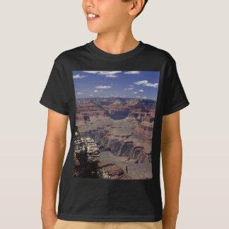 Südkante des Grand Canyon in Arizona T-Shirt