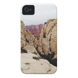 Südliche Utah-Schönheit, iPhone 4/4s Fall iPhone 4 Hüllen