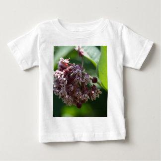 Südlicher Wermut (Wermut abrotanum) Baby T-shirt