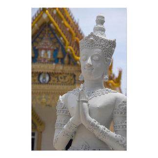 Südostthailand, Ko Samui alias KOH Samui). Kunstfotos