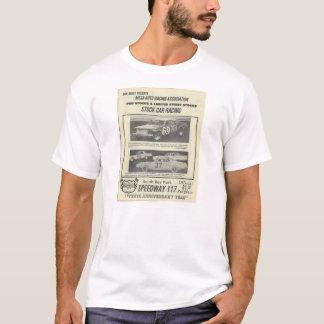 Südrennen-Programm-T - Shirt der
