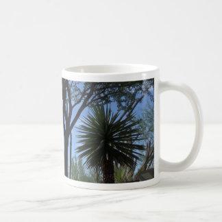 Südwesten Kaffeetasse