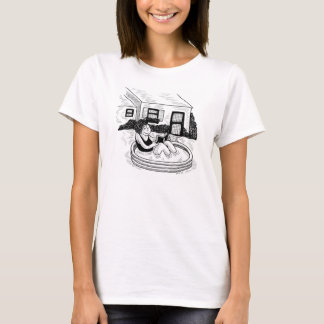 Suhle T T-Shirt