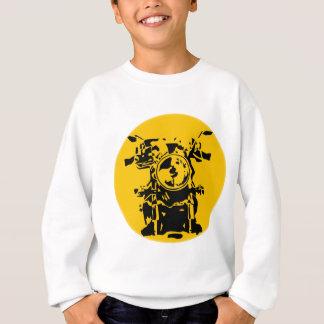 Sunbike Sweatshirt