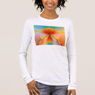 Sundance Langarm T-Shirt