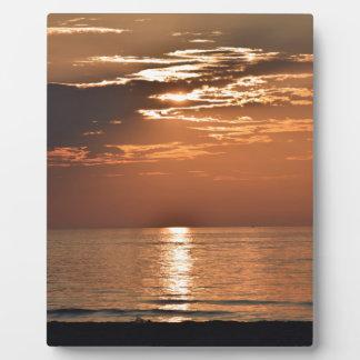 sunsetsomewhere.JPG Fotoplatten