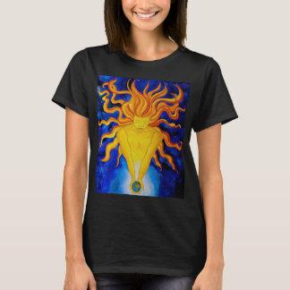 Sunworld UnisexT - Shirt
