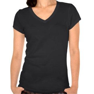 SUP Mädchen Hemden