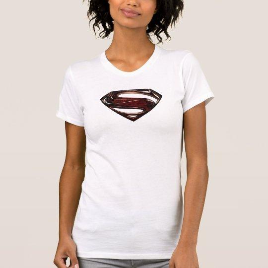 Super Kleines Unterhemd