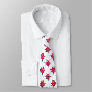 Superder vatertags-Krawatte vati- Individuelle Krawatten