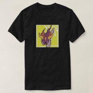 Supergebühr! T-Shirt