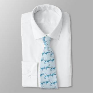Supergeil Deutscher Deutsch für fantastische Krawatte