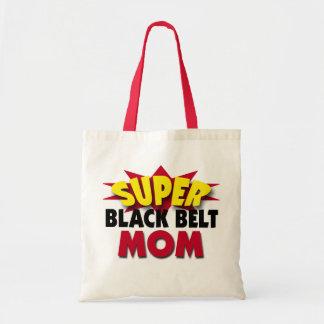 SuperGürtel-Mamma Tragetasche