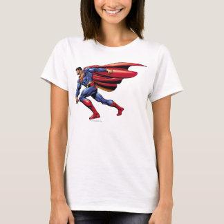Superman 32 t-shirt