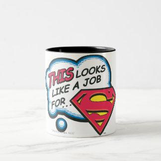 Superman Tassen auf Zazzle Schweiz