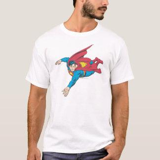 Supermann 90 T-Shirt