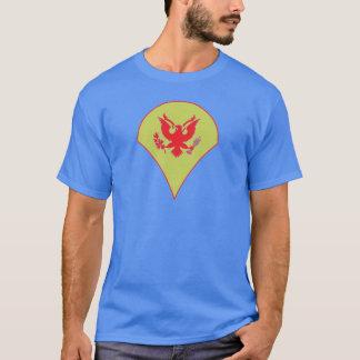 Superspezialist T-Shirt