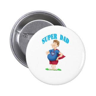 Supervati Buttons