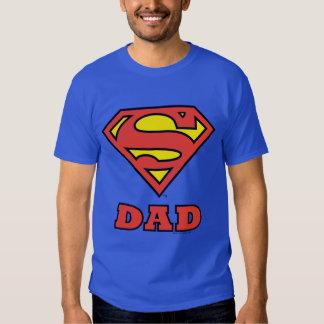 Supervati Hemden