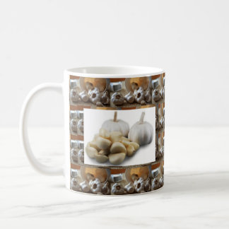 Suppen-Getränk CoffeeMug Zweck des Tasse