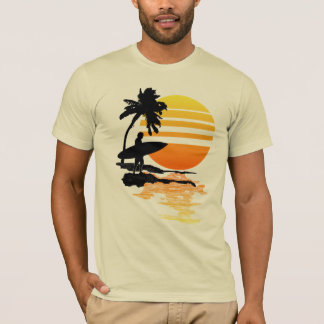 24% Rabatt auf<br />Männer-T-Shirts