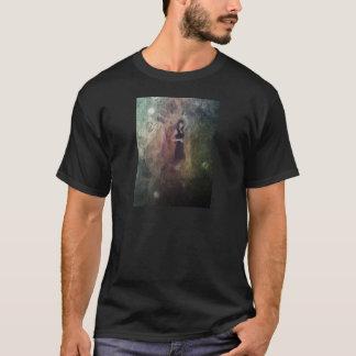 Surrealismus T-Shirt