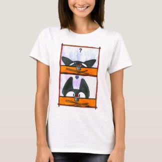 Sushi-Katzen-T - Shirt