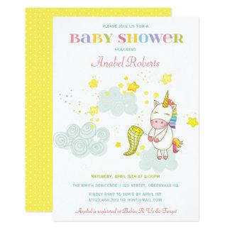 süße babyparty einladungen | zazzle.ch, Einladung