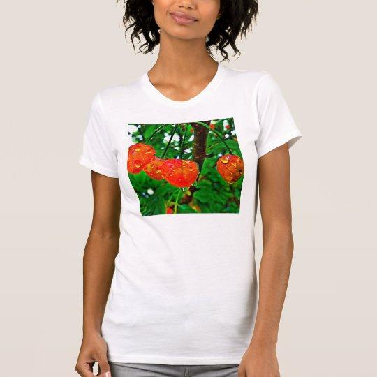 Süße Kirschen T-Shirt