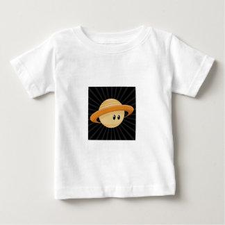 Süsse Saturn Baby T-shirt