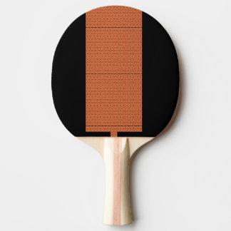 Süßer Nektar Tischtennis Schläger