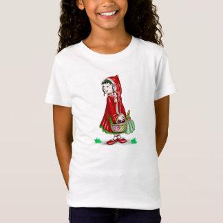 Süßer Niñita T-Shirt