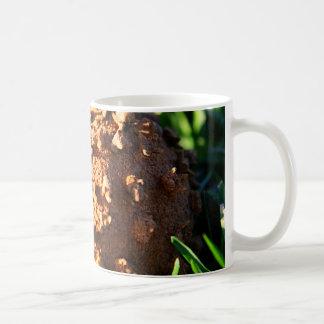 Süßer Pomander Kaffeetasse